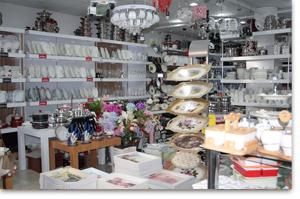 ev-tekstili-zuccaciye-programi