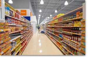 grocery-300x199