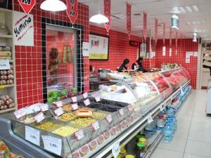 satislar-market-img-24-300x225