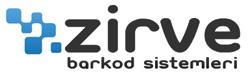 Barkod Sistemleri : Barkod Sistemi | Barkod Sistemi istanbul – Barkod Sistemileri